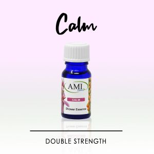 Calm Double Strength Essential Oil (1pack)