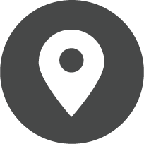 address contact icon