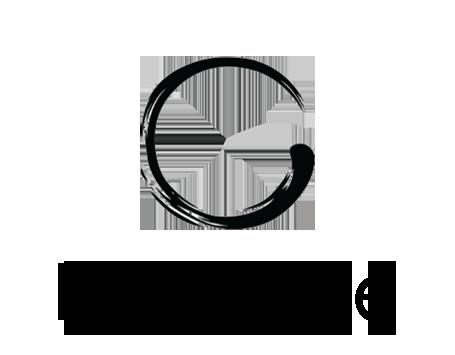 Insignia EasyGlide logo