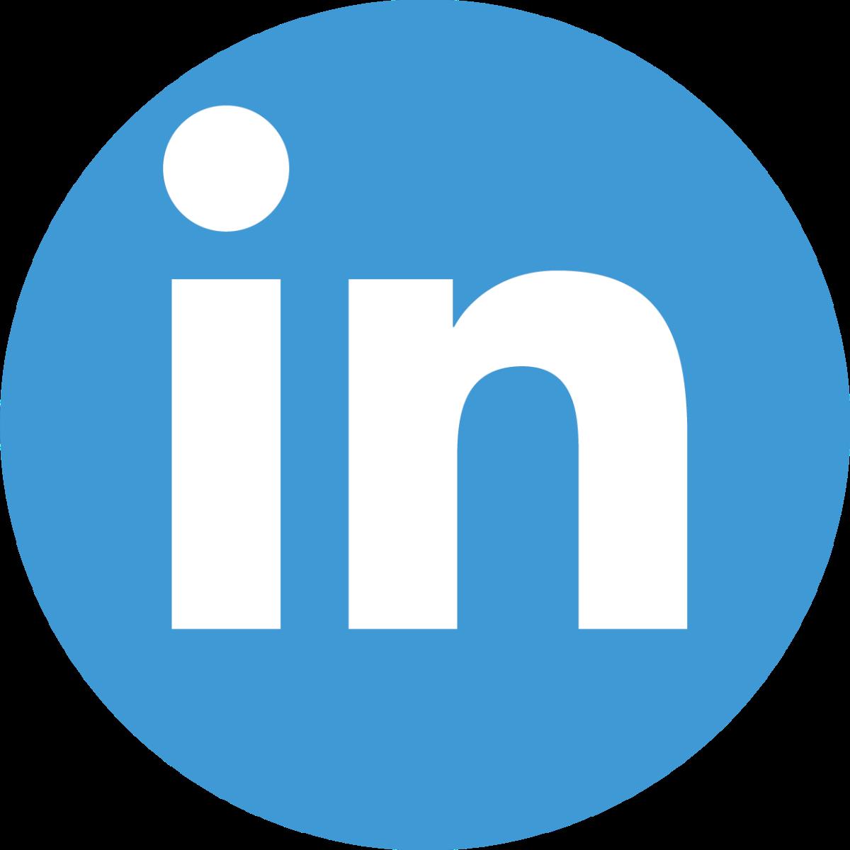 Insignia LinkedIn