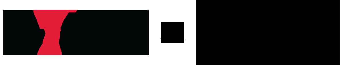 Insignia Valiryo Partnership