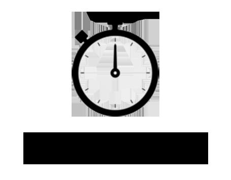 Insignia QuickBuild logo