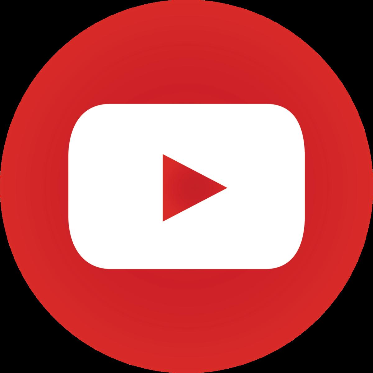 Insignia YouTube
