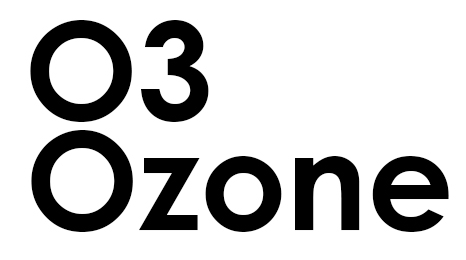 Insignia 03 Ozone logo