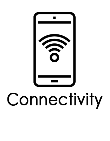 Insignia AMI logo