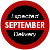 Expected Delivery