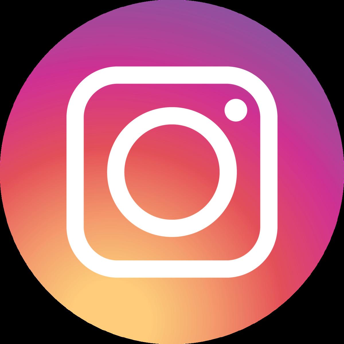 Insignia Instagram