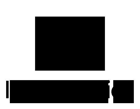 Insignia Kids logo