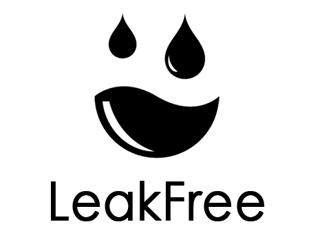 Insignia LeakFree logo