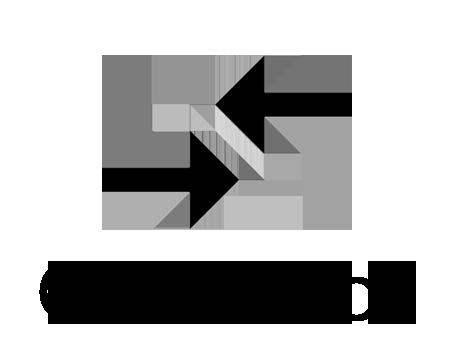 Insignia QuickClick logo