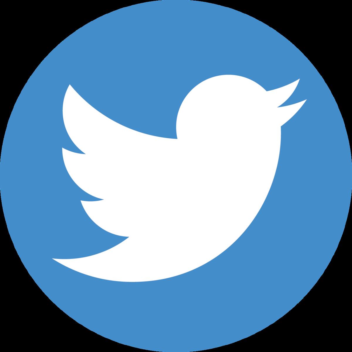 Insignia Twitter
