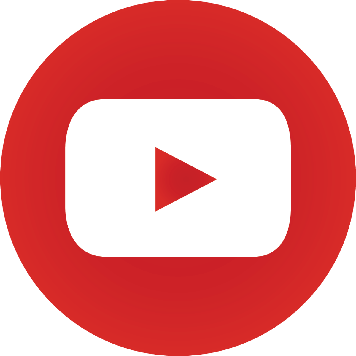 Insignia YouTube